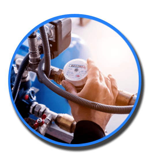 Gas Hot Water Plumbing Sydney